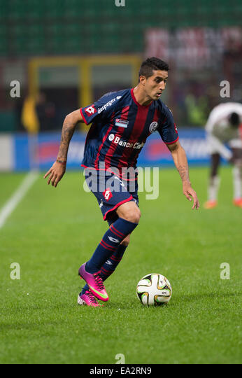 san lorenzo milan live score - photo#30