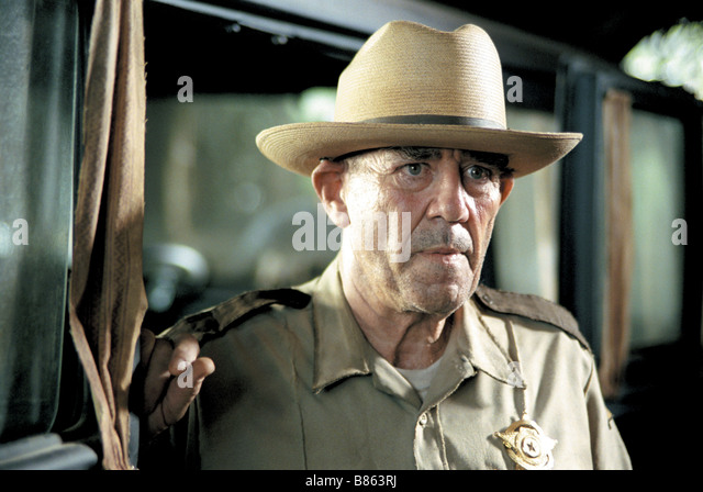 r lee ermey - photo #22