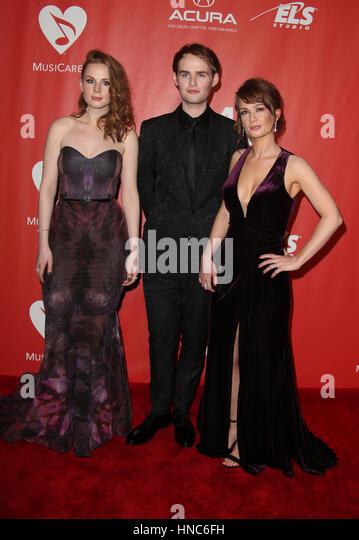 Alanna And Jonathan