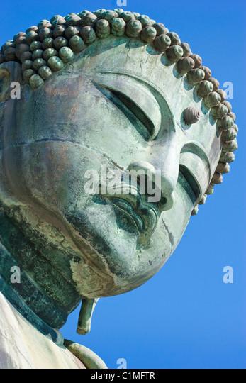 aomori buddhist personals 2013年01月24日国际域名到期删除名单查询,2013-01-24到期的国际域名.