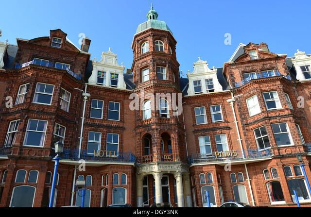 Cromer, Norfolk, England, United Kingdom England, United