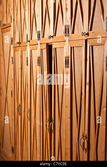 warped wood stock photos warped wood stock images alamy