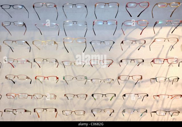 Eyeglass Frame Repair Riverside Ca : Opticians Stock Photos & Opticians Stock Images - Page 8 ...