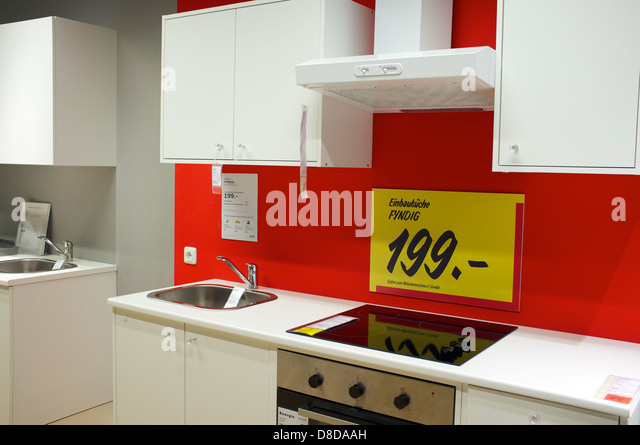 Priced Stock Photos Priced Stock Images Alamy