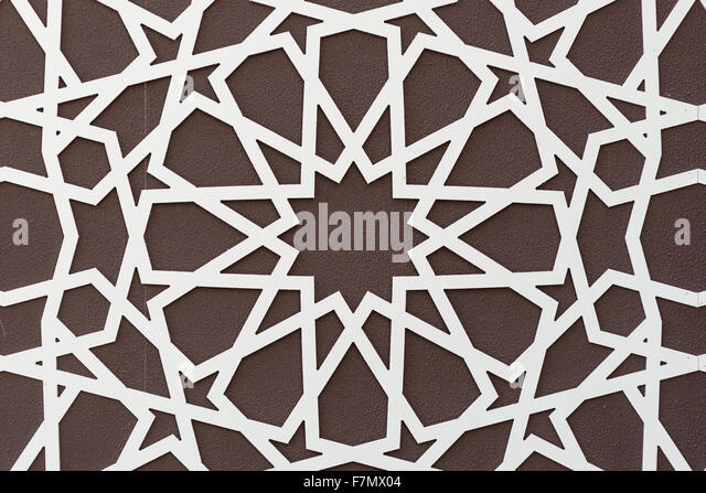 Arabic Pattern Stock Photos & Arabic Pattern Stock Images ...