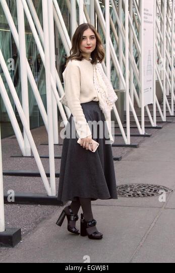 Jenny Walton This Week S Style Icon: Jenny Walton Stock Photos & Jenny Walton Stock Images