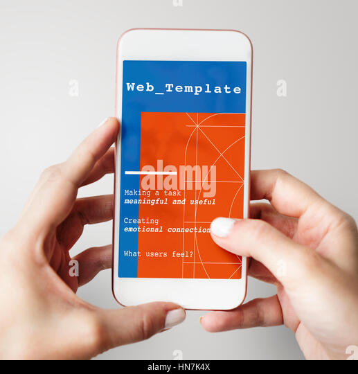 User interface stock photos user interface stock images for Design couchtisch hn 777