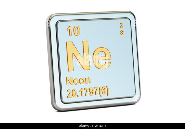 neon element essay One box shows the particles of elements in group 0 (group 8) (a) (i) what name  is  [1] (ii) the element with atomic number 10 is neon explain in terms   structure & essay questions (periodic table of element) mudzaffar.