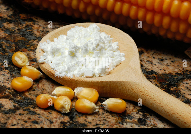 how to make custard without custard powder and corn flour