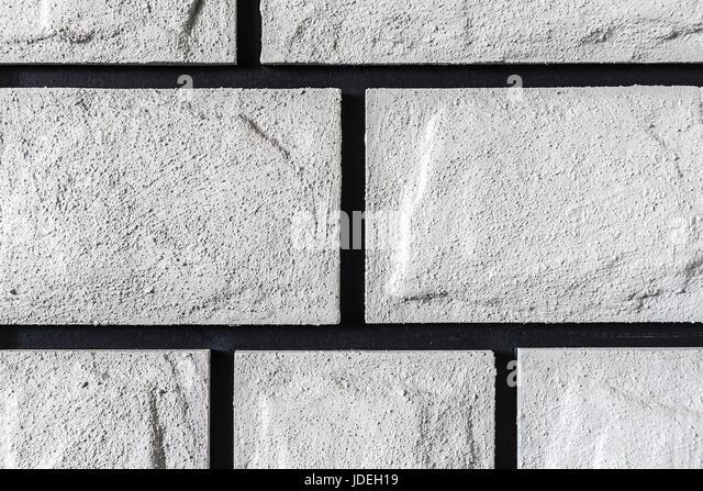 Sand Lime Bricks : Lime sand brick wall stock photos