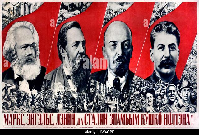 propaganda in churchill and lenin In speaking about the bolsheviks' revolutionary agitation and propaganda around a famine in russia, lenin  agitation and propaganda are vital in nourishing.