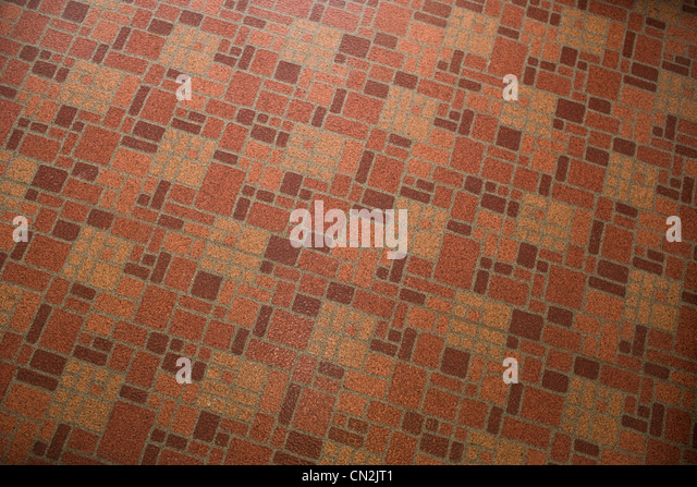 linoleum floor stock photos linoleum floor stock images alamy. Black Bedroom Furniture Sets. Home Design Ideas