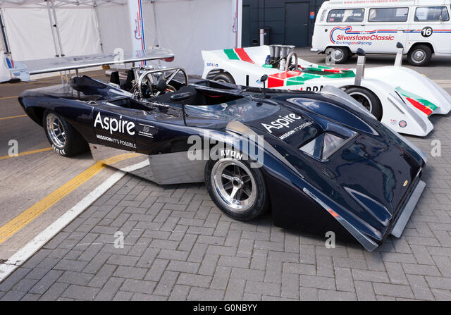 Can Am Stock s & Can Am Stock Alamy