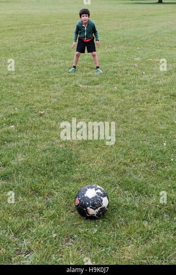 Midget football latrobe