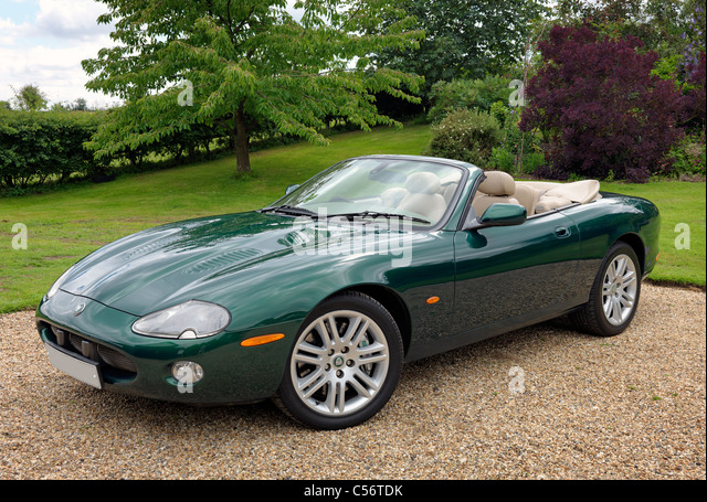 list of synonyms and antonyms of the word 2003 jaguar xk8. Black Bedroom Furniture Sets. Home Design Ideas