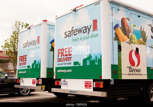 home Delivery Stock Photos home Delivery Stock Images Alamy