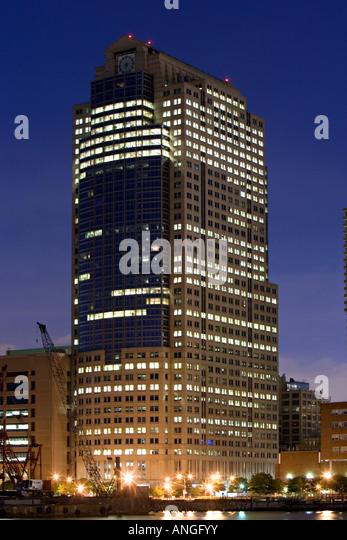 Lehman Brothers Stock Photos Amp Lehman Brothers Stock
