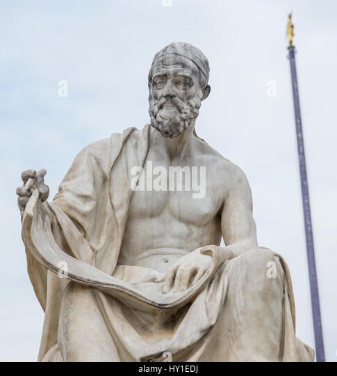 Greek Statue Face Stock Photos & Greek Statue Face Stock ...