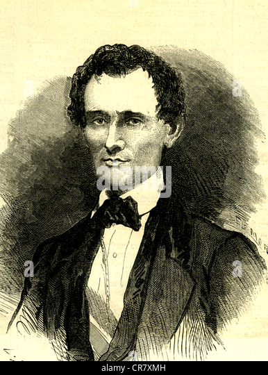 a biography of the sixteenth president of the united states abraham lincoln Abraham lincoln was the 16(th) president of the united states of america   lincoln as one of the greatest presidents in american history.