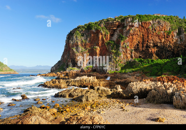 Pleasing Knysna Heads Stock Photos  Knysna Heads Stock Images  Alamy With Excellent The Heads At Knysna On The Garden Route Western Cape South Africa  Stock With Endearing Hidden Gardens Anglesey Also Kids Garden Slide In Addition Wwwgardenfencepanelscouk And Grove Gardens As Well As K Cars Welwyn Garden City Additionally Garden Play House For Sale From Alamycom With   Excellent Knysna Heads Stock Photos  Knysna Heads Stock Images  Alamy With Endearing The Heads At Knysna On The Garden Route Western Cape South Africa  Stock And Pleasing Hidden Gardens Anglesey Also Kids Garden Slide In Addition Wwwgardenfencepanelscouk From Alamycom