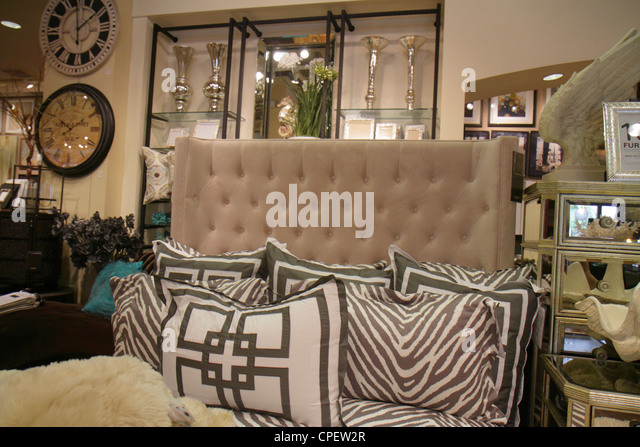 home decor stores boca raton mizner park plaza real stock photos amp mizner park plaza 12439