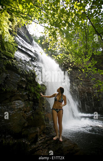 island falls milf women Old mature fuck is a great place for nude older mature woman lovers watch on these hottest naked ladies, hairy pussies, big tit matures, milfs and grannies which want more and more cocks.