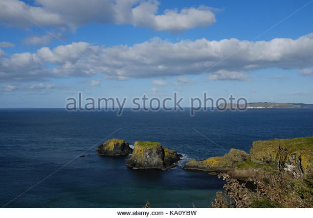 View By Ni Stock Photos Amp View By Ni Stock Images Alamy
