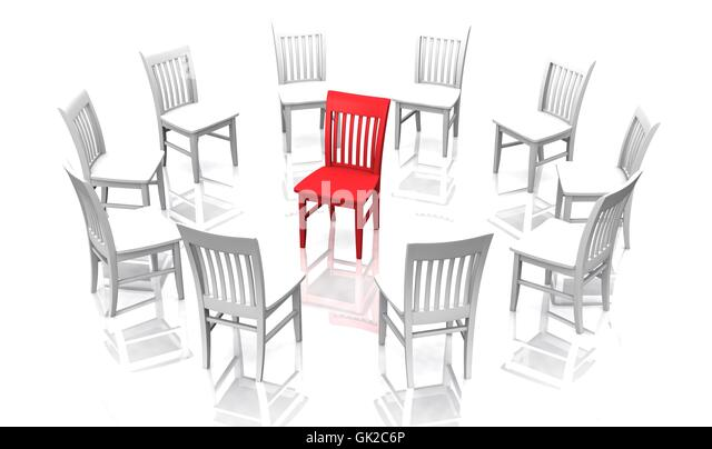 Interrogation Chair Stock Photos u0026 Interrogation Chair Stock Images - Alamy