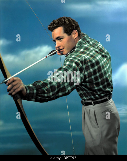 guy madison images