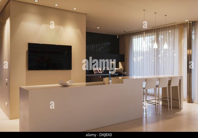 kitchen design worktop stock photos amp kitchen design best 25 white gloss kitchen ideas on pinterest worktop