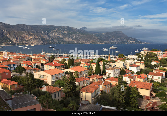 nice france old town stock photos nice france old town stock images alamy. Black Bedroom Furniture Sets. Home Design Ideas