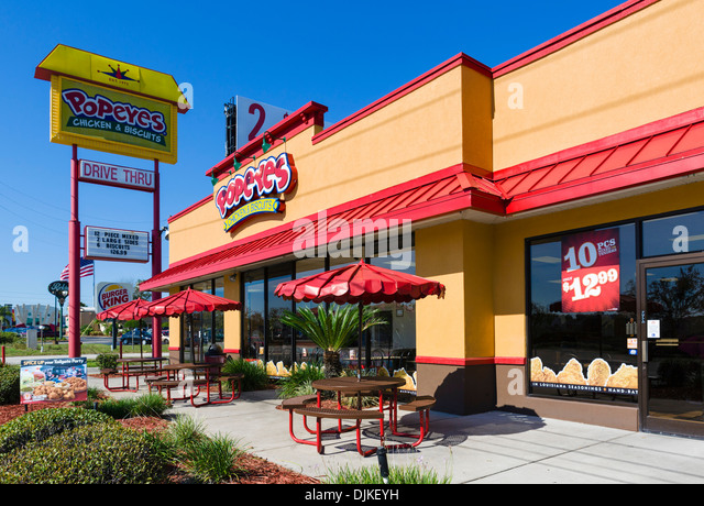 Coupons For Restaurants On International Drive Orlando