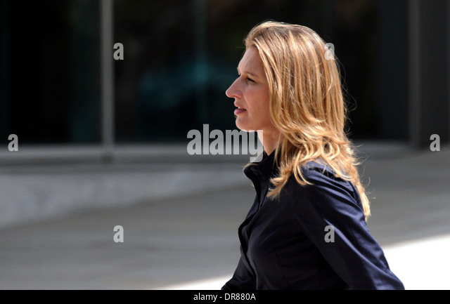 Steffi Graf Stock Photos Amp Steffi Graf Stock Images Alamy