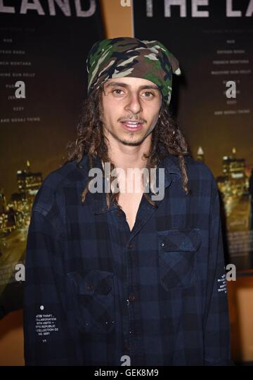Moises Arias Stock Photos & Moises Arias Stock Images - Alamy