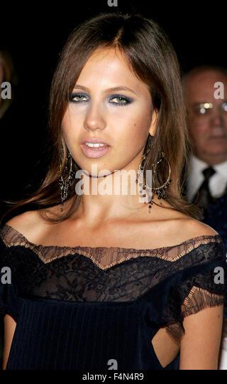 Allegra Versace Stock Photos & Allegra Versace Stock ...