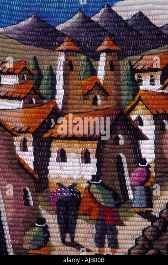 Woven Tapestry Stock Photos Amp Woven Tapestry Stock Images