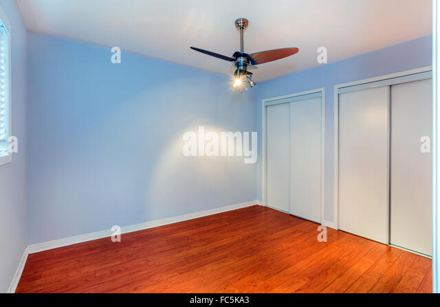 empty bedroom stock photos & empty bedroom stock images - alamy