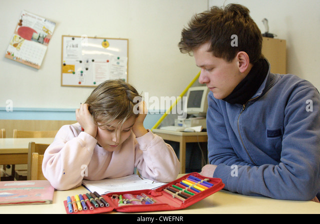College homework help psychology