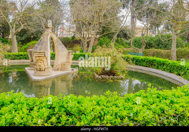 Attard Malta Stock Photos Attard Malta Stock Images Alamy