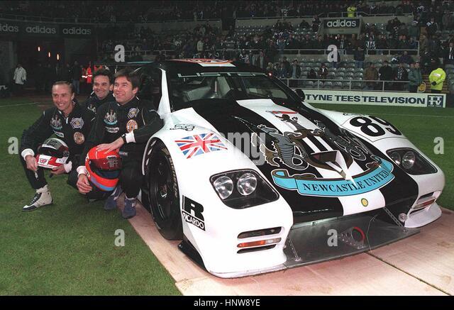 Formula  Car Sales Newcastle