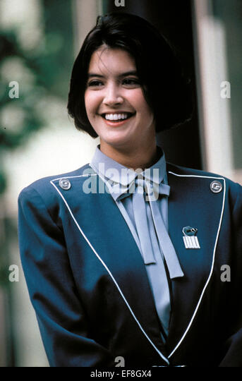 phoebe cates - paradise lyrics