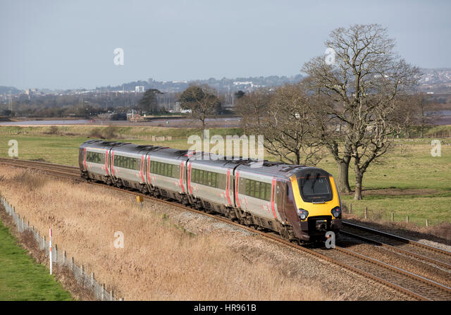 virgin train company background Full details on virgin trains: train timetables, email and phone contact numbers, restrictions and rail engineering works buy tickets for virgin trains journeys.