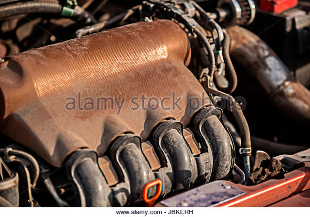 Motor block stock photos motor block stock images alamy for Andalusia ford motor company
