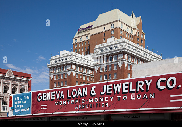 Loan click cash image 5