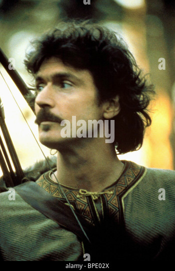 patrick bergin photos