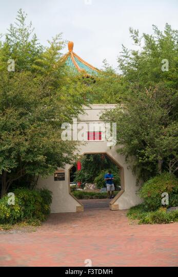 The Secret Garden Tea Rooms Sudbury