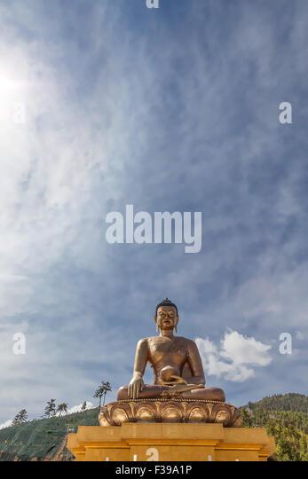 buddha dordenma thimphu bhutan dating