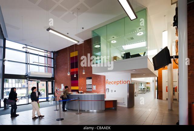 100 reception desk stock photos u0026 office 12x12 overhead garage door