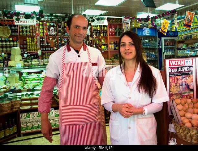 Adult cengiz doner food kebap turkish join