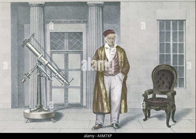 a biography of johann gauss a german mathematician and astronomer Johann carl friedrich gauss, german mathematician johann carl  1855) it was a mathematician, german astronomer and  gauss - mathematician biography,.
